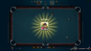 Play Pool Live Pro game online