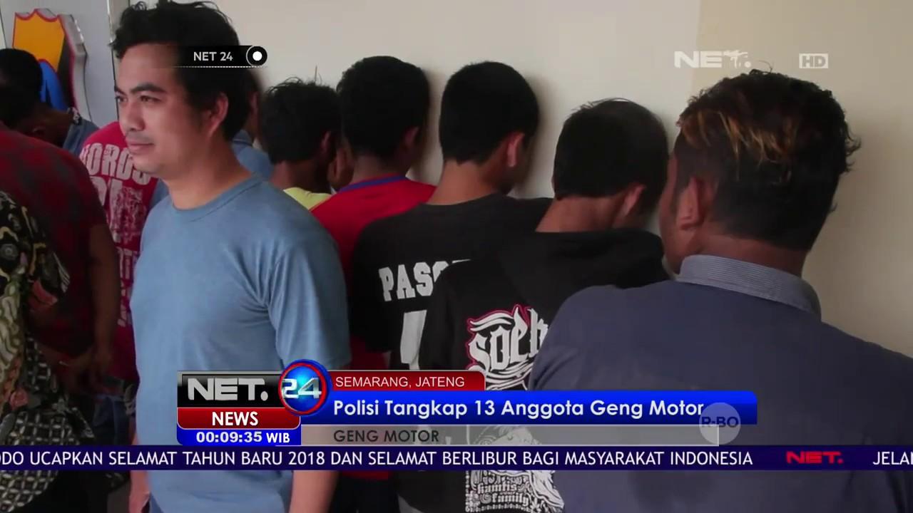 Girls Semarang Er
