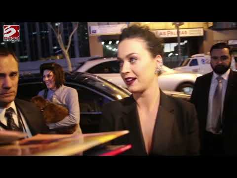 Katy Perry chose right with Orlando Bloom Mp3