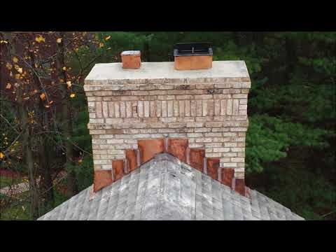 Copper Adds Confidence to NJ and PA Roof Installations - Duration 2 minutes 51 seconds. & Fania Roofing Co - YouTube memphite.com