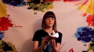 видео Конкурсы для детского праздника