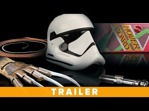 Entertainment-Memorabilia-Live-Auction-Trailer-2018