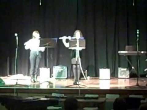 Concerts 2013 1