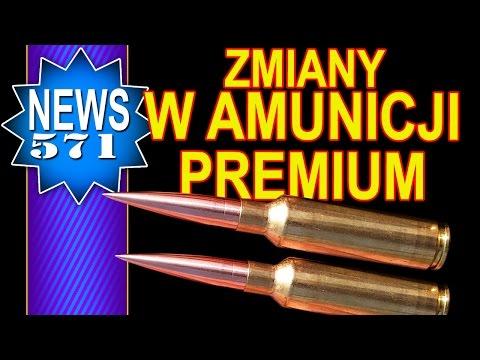 Zmiany w amunicji premium - NEWS - World of Tanks Blitz