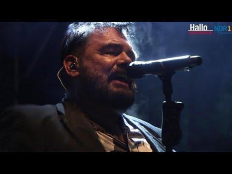 Alphaville - Full concert (Live Sommertour - Neustadt Germany-NDR TV 2018)