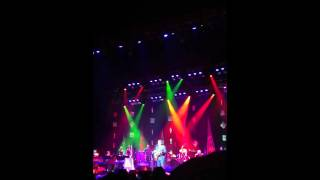 Vince Gill - Have Yourself A Merry Little Christmas - Durham, NC