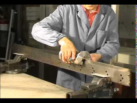G 214 Ckel Knife Grinding And Honing Drupa 2012 G50el Doovi