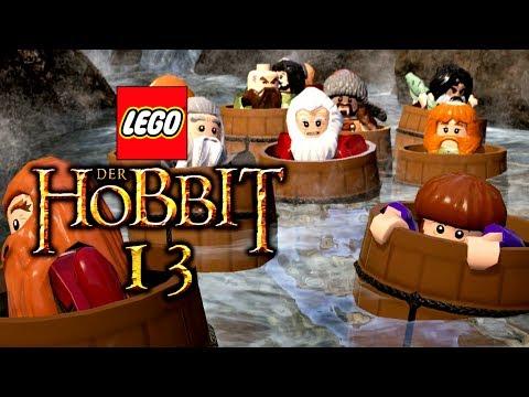 lego-the-hobbit---wasserbahn-des-todes