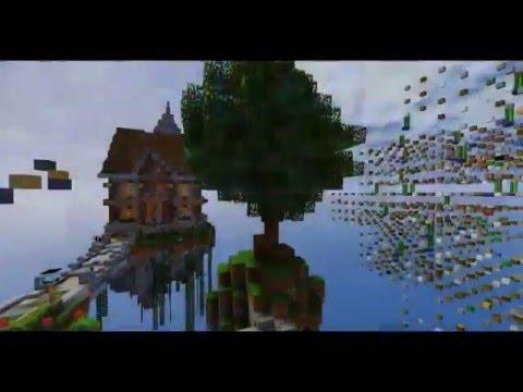 pixelmon dark 1.9