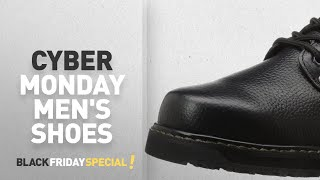Cyber Monday Dr. Scholl