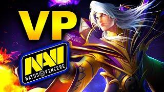 Download lagu NAVI vs VIRTUS.PRO - CIS FINAL - DPC 2021 WINTER LEAGUE ESL ONE DOTA 2