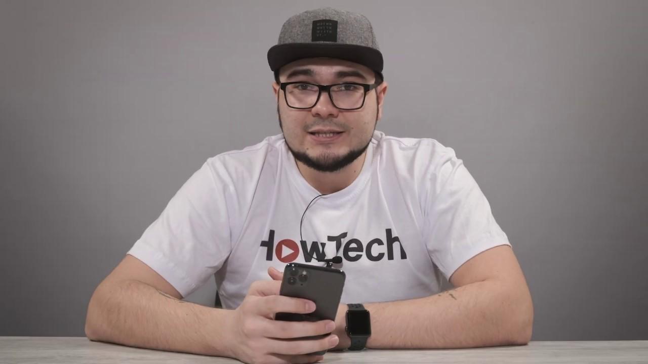 ФИШКИ iOS, О КОТОРЫХ ВЫ НЕ ЗНАЛИ   ОПТИМИЗИРУЙ СВОЙ iPHONE 🔥🔥🔥