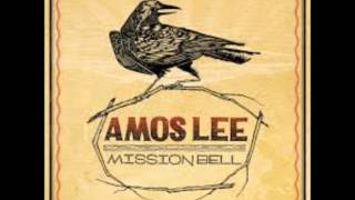 Amos Lee - Mission Bell Full Album