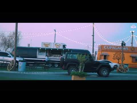 maninder-buttar-:-sakhiyaan-(full-song)-mixsingh-|-babbu-|-new-punjabi-songs-2018-|-sakhiyan