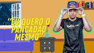 Baixar DJ Pancadão - Toca Aquela (Feat: MC Kekel, MC Novinho RJ e MC Coxta)