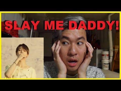 BTS 'FAKE LOVE' MV Sneak Peak BBMAs REACTION | BTS REACTION