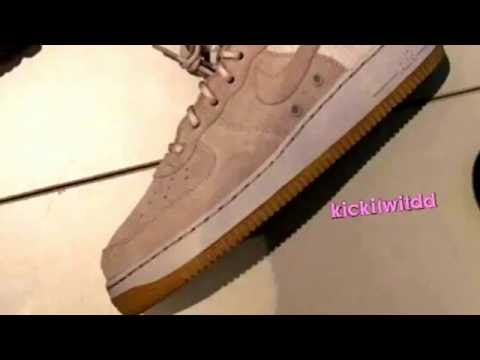 just-in-nike-sf-af1-new-color's-on-its-way