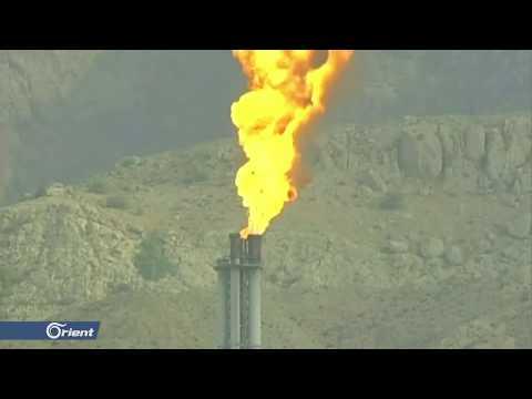 الولايات المتحدة تقضي على ثاني أهم الموارد الاقتصادية لإيران بعد النفط  - 21:53-2019 / 6 / 8