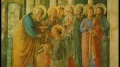 Arme Sünder -- reiche Kirche. Tebartz-van Elst historisch gesehen
