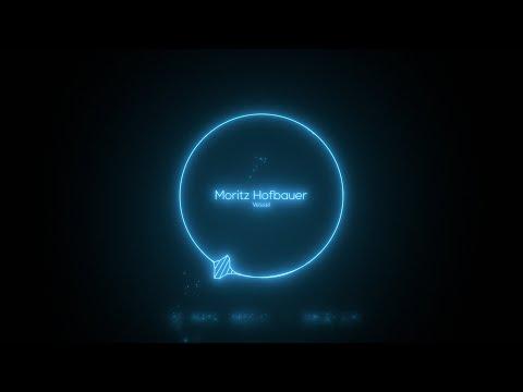 Moritz Hofbauer - Vessel (Original Mix) [Soleid]