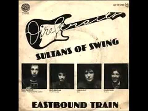 Dire Straits - Sultans Of Swing (Lost 12'' Version).mp4