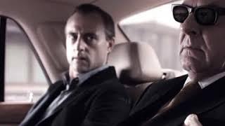 ПРЕВЬЮ Рок-н-рольщик/RocknRolla - Black Strobe – I m A Man
