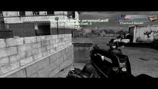 2018 and MW2 Is Still the Best! Competitive MW2 PC Gameplay!