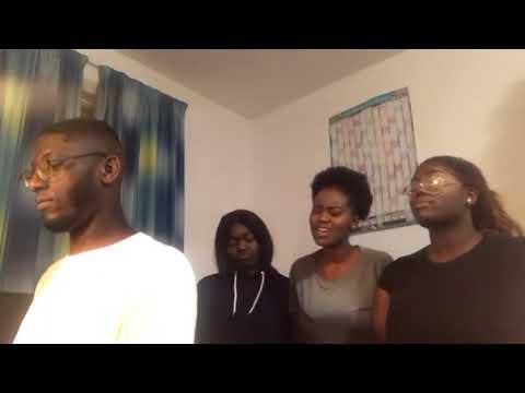 Agere Pachigaro - Takesure Ncube