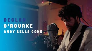 Declan O'Rourke - Andy Sells Coke (Official Video)