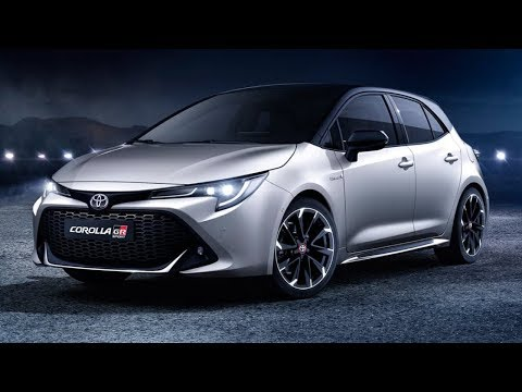 Top 10 Best Selling Vehicles Model 2019