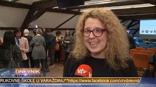 VTV Dnevnik 15. veljača 2020.