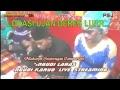 Download LIVE//NGUDI KARYO // NGUDI LARAS//BELAWAN //MEDAN MP3 song and Music Video
