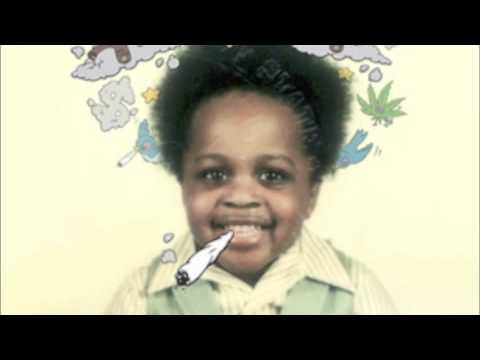 smoke dza-cool shit(instrumental)prod by.183rd