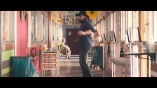 Разомкнутый круг (2013) — трейлер на русском