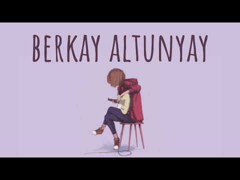 Berkay Altunyay - Ben Ne Anladım Bu Işten