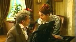 Саломея сериал) 2001   серия 3
