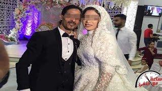 بعد  23 يوم زواج طبخت زوجها واكلته اغرب امراءه