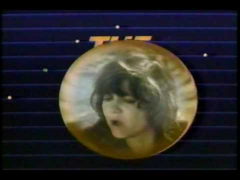KTVT The Super Movie bumper 1987