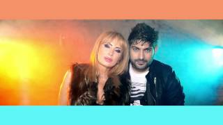 TICY si DANIELA GYORFI - Ia ma in brate ( Official Video )