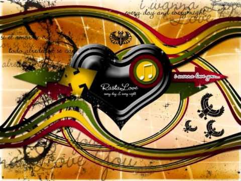 Ed SheeranThinking Out Loud reggae remix by DJ Noz