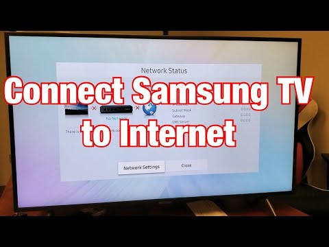 samsung-smart-tv:-how-to-connect-to-internet-wifi-(wireless-or-wired)