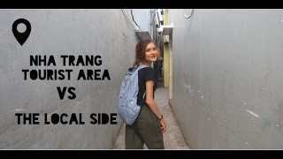Video Nha Trang, Vietnam Today: Tourism vs. Real Life download MP3, 3GP, MP4, WEBM, AVI, FLV April 2018