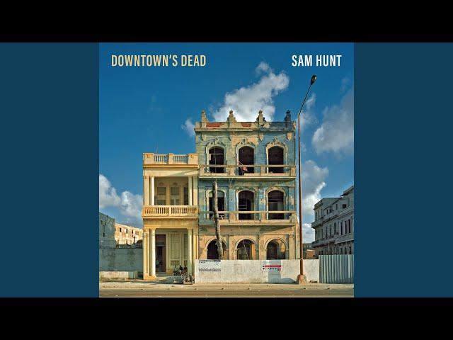 Songs of the Week: Charlie Puth, Sam Hunt, John Mayer
