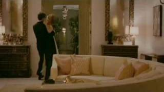 A SINGLE MAN (2009) MOVIE TRAILER / DIRECTED BY TOM FORD FEAT. COLIN FIRTH, JULIANNE MOORE...