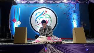 Download Video Qari Aceh Paling ganteng  memiliki Suara paling merdu MP3 3GP MP4