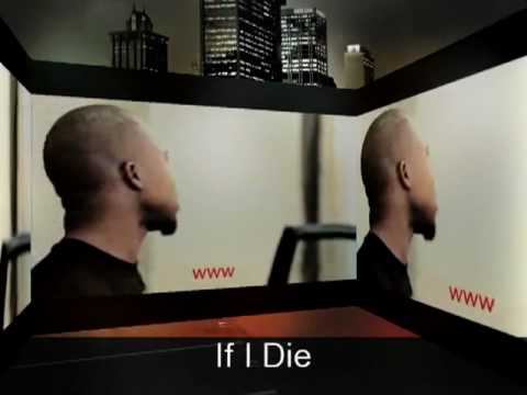 DAGRIN-If I Die NEW VIDEO