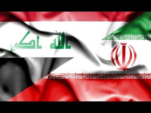 Iran & Iraq Visit Visas