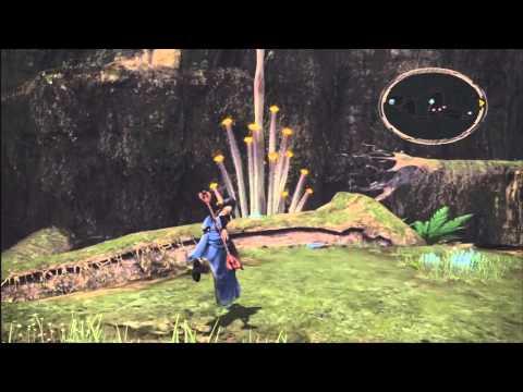 Guía Comentada Final Fantasy XIII HD - Parte 67  - Completando Misiones Caza 5 Estrellas (1-9)