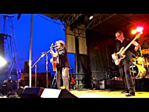 Music of Rita Chiarelli - 2009