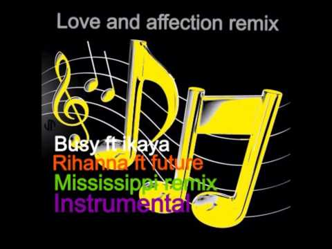 love and afection official riddim remix- zj idleness . (METAFOR MUSIC PRODUCTION)